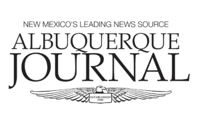 Four shot outside Downtown ABQ nightclub