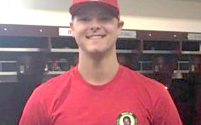 UNM baseball player killed outside Nob Hill club
